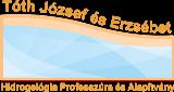 József and Erzsébet Tóth Endowed Hydrogeology Chair