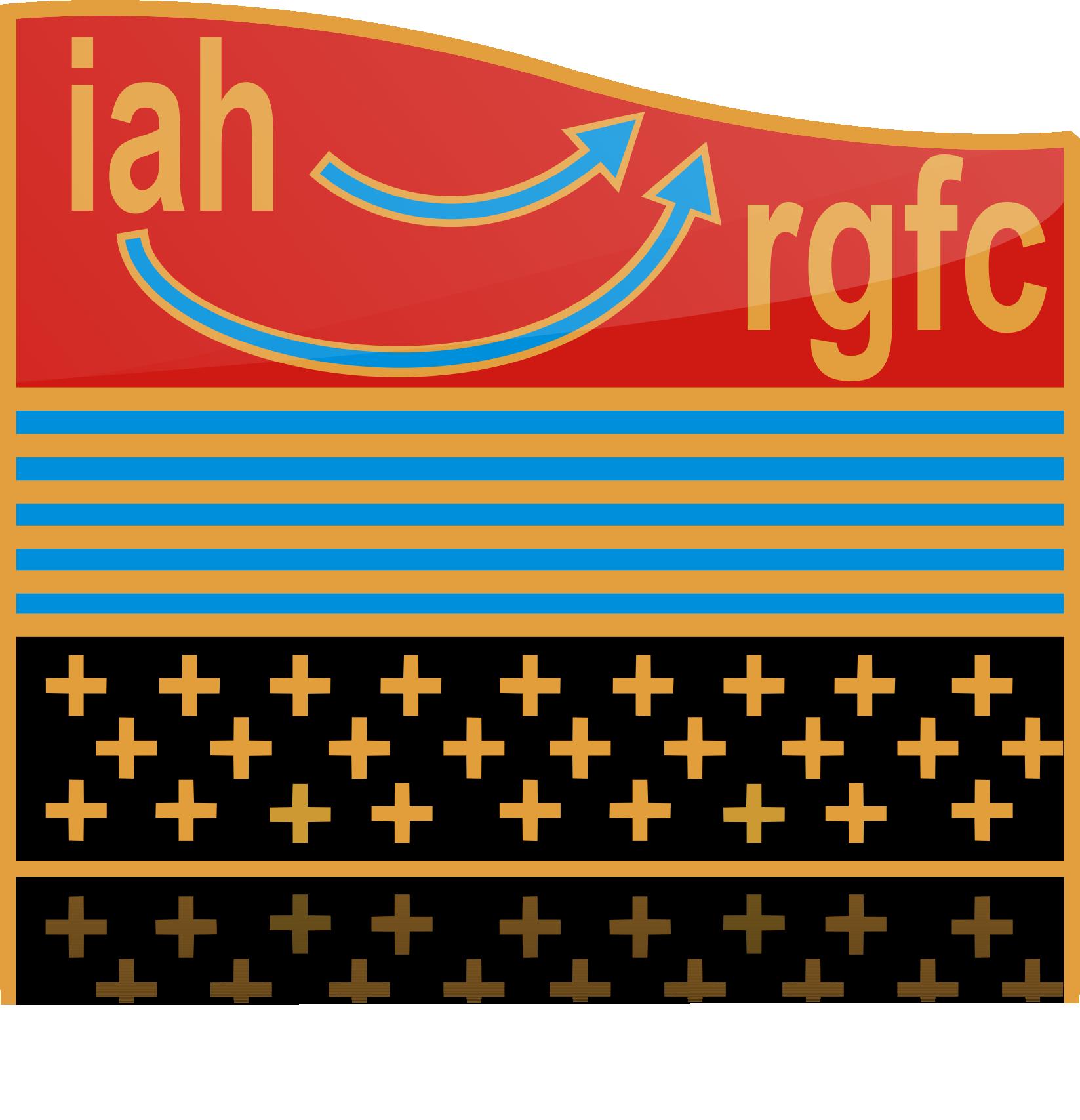 iah-rgfc